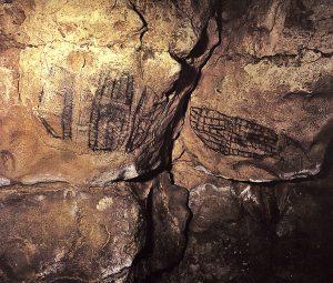 Экскурсии в пещеры с наскальными рисунками