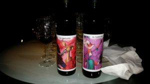 Дегустации вин Риохи с гидом