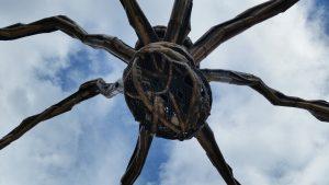 экскурсии по Бильбао и музеям города