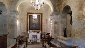 Экскурсии в винодельни в старинных особняках Галисиии