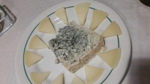 Гастрономические экскурсии в сыроварни на севере Испании