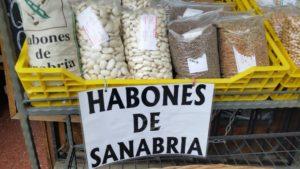 знакомство с гастрономией деревень севера Испании