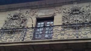 Визиты и экскурсии на побережье басков