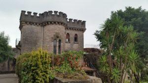 Визиты в исторические города северного побережья Испании