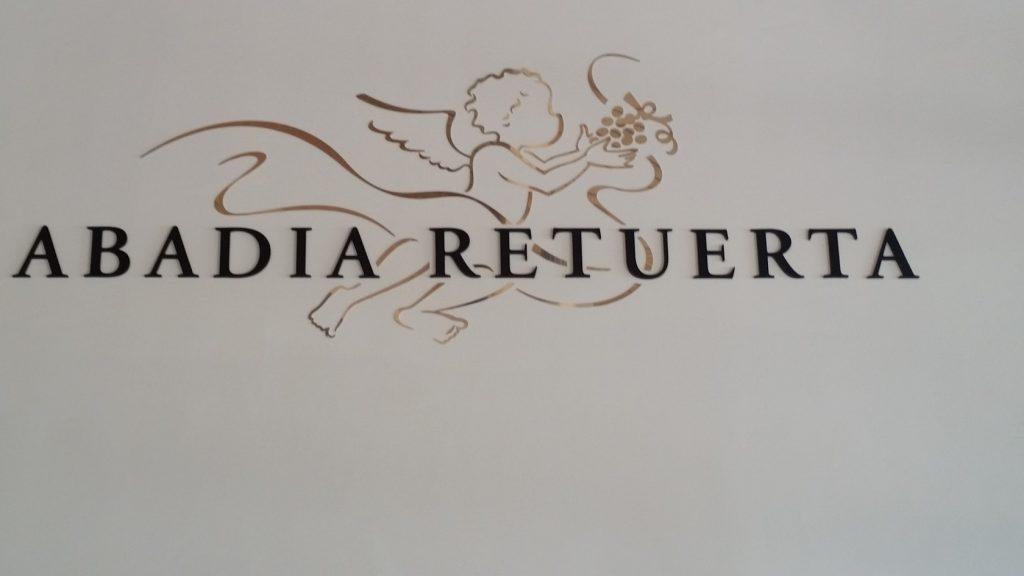 Организация винных туров по винодельням Риберы дель Дуэро