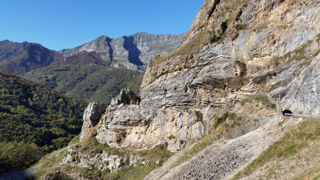Экскурсия в горы Кантабрии с гидом по северу Испании