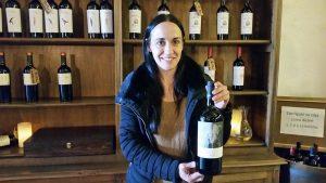 экскурсии по винодельням Риохи 342