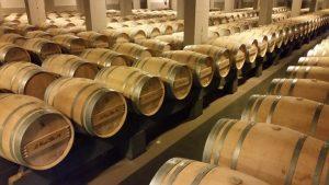 экскурсии на винодельнюРиоха Альта 233