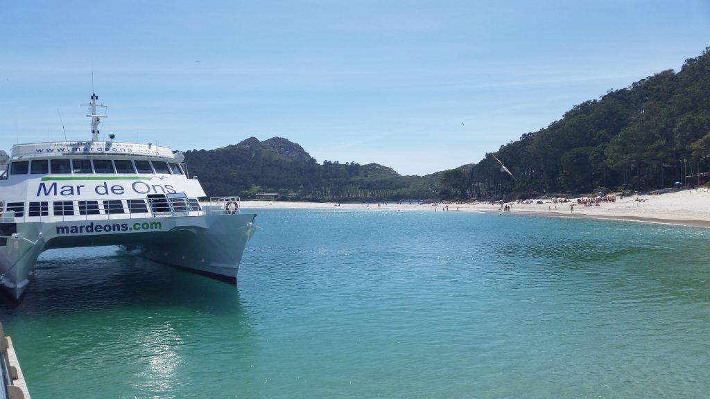Путешествия на катамаране к островам Атлантического океана