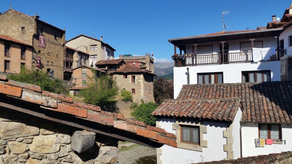 Купить банковскую недвижимость в испании