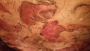 Визиты в доисторические пещеры Кантабрии