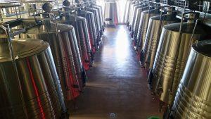 Визиты на производство вин Портия