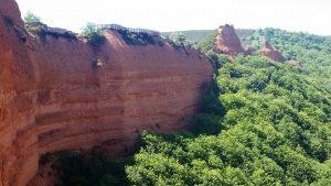Экскурсии на природу из Леона