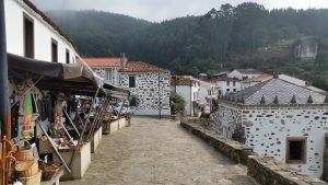 Религиозный туризм по северу Испании