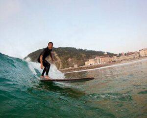 школы серфинга для иностранцев