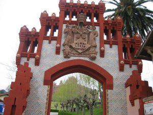 Знакомство с главными достопримечательностями приморских городов Кантабрии