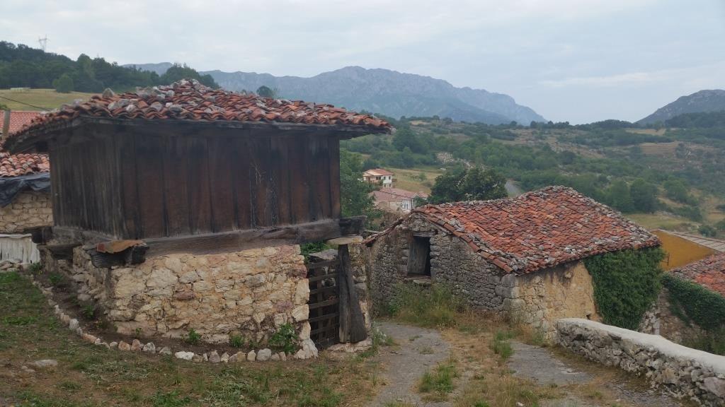Экскурсии по северным регионам Испании