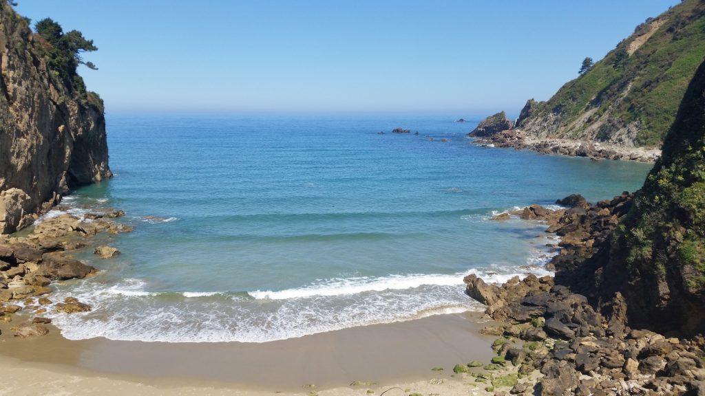 Экскурсии на побережье Астурии