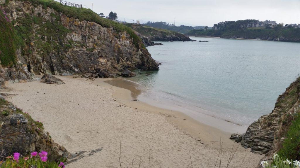 Экскурсии и отдых на побережье Атлантики