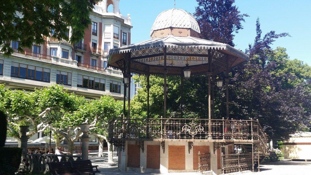 Отдых в городах Кастилии и Леона
