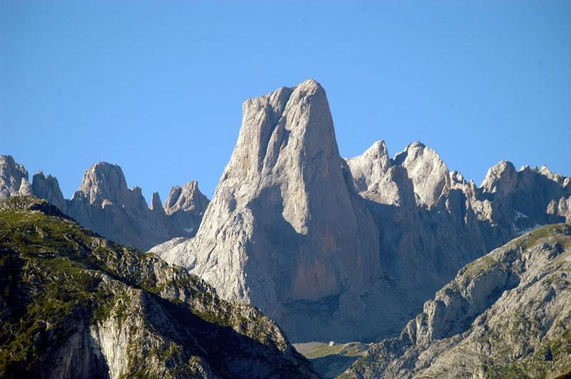 Гастрономические экскурсии и туры в горные регионы севера Испании