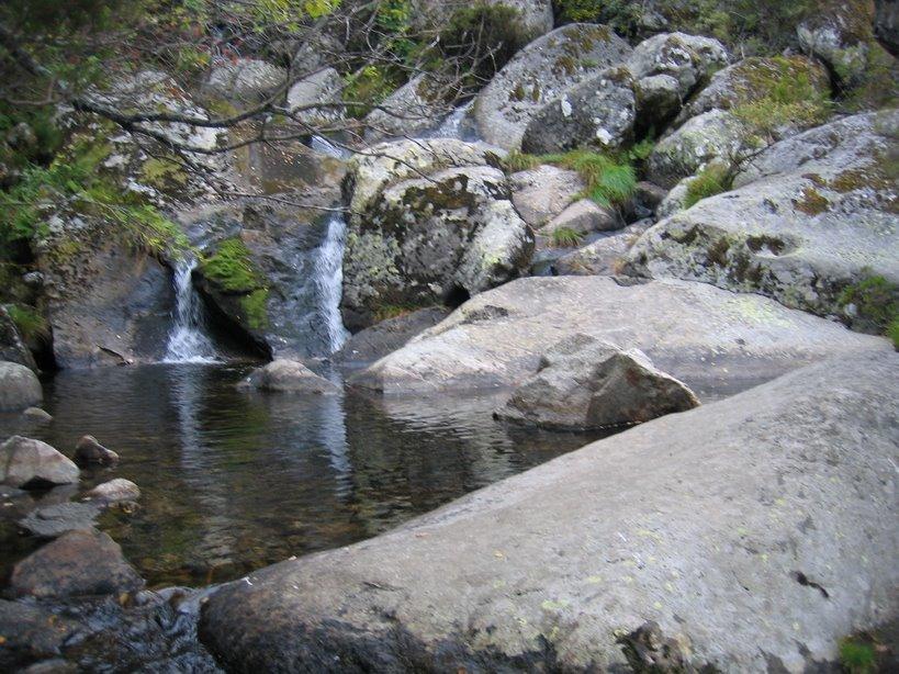 экскурсии в национальные парки Испании