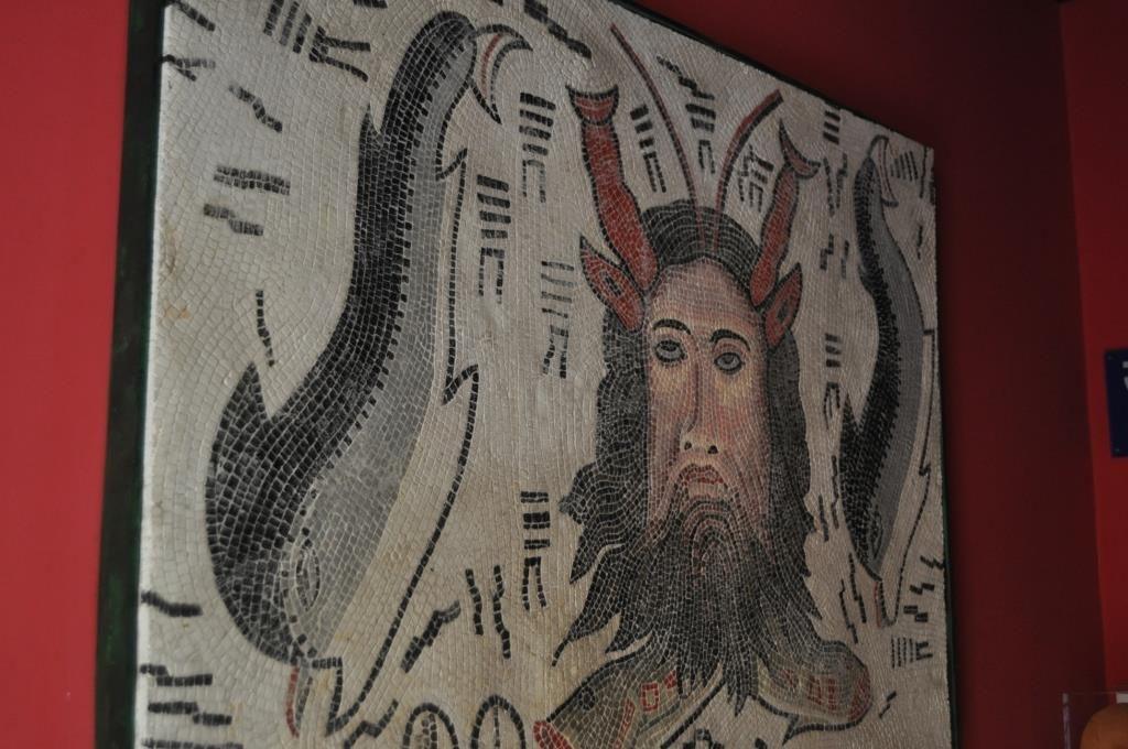 Экскурсии по историческим местам Луго