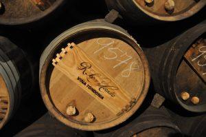 Экскурсии в винодельню Лопес Эредия с гидом по северной Испании