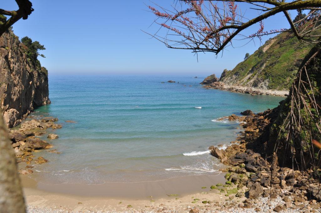 Отдых и экскурсии на пляжах Испании