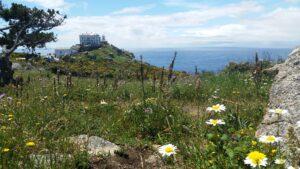 Экскурсии в красивые места севера Испании