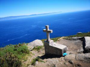 Экскурсии по пути паломников