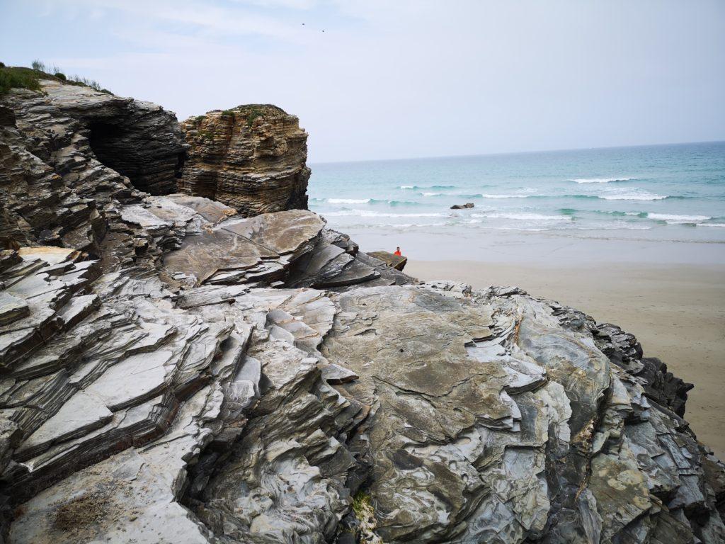 Посещение красивых пляжей с гидом