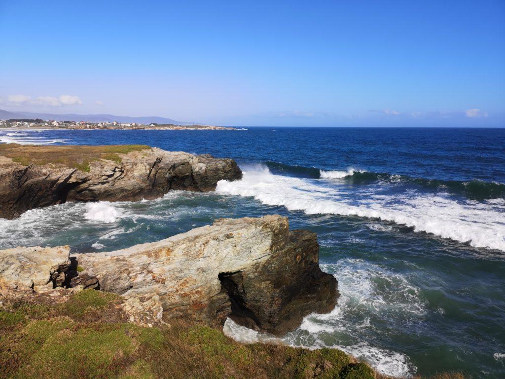 Экскурсии в живописные уголки севера Испании