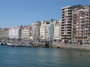 Экскурсии в красивые города северной Испании