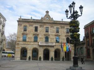Экскурсии северными приморскими городами Испании