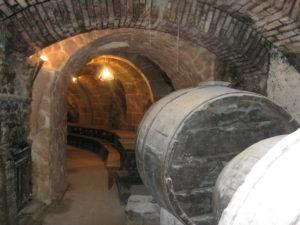 Экскурсии в винные регионы севера Испании