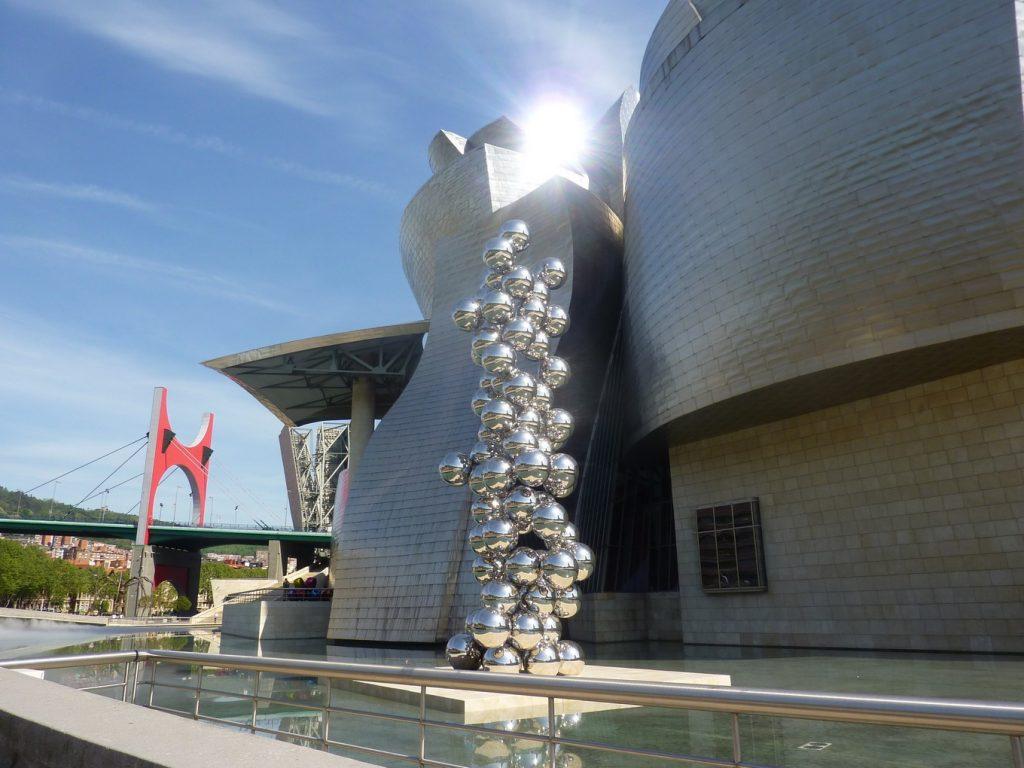 гастрономический тур страна басков
