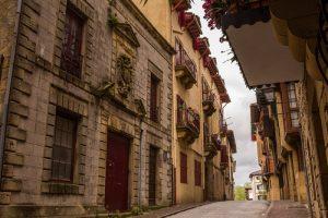 Экскурсии в исторические приморские города