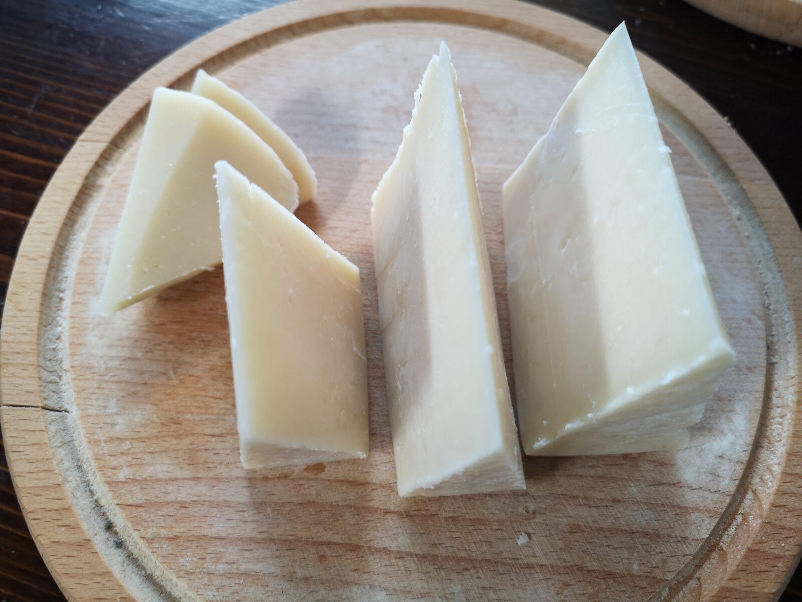 экскурсии в сыроварни Идиасабаль