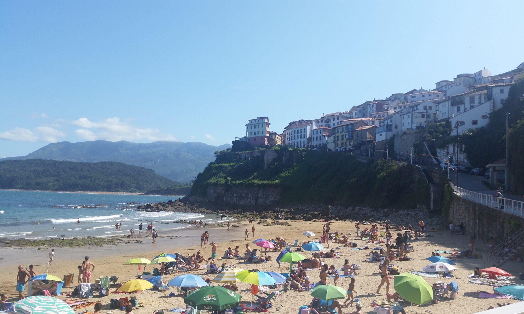 экскурсии на побережье Астурии 9