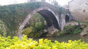 Интересные места Испании с гидом по северу