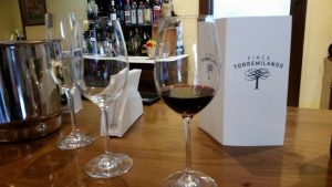 экскурсии в биодинамические винодельни Риберы дель Дуэро