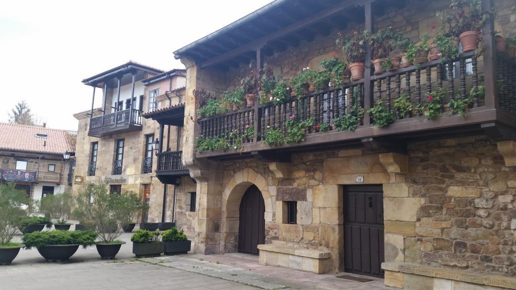 Экскурсии в красивые города и деревни севера Испании
