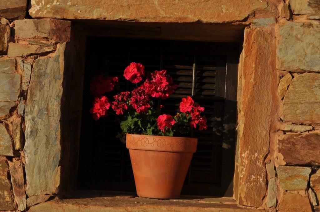 Знакомство с бытом красивейших селений севера Испании