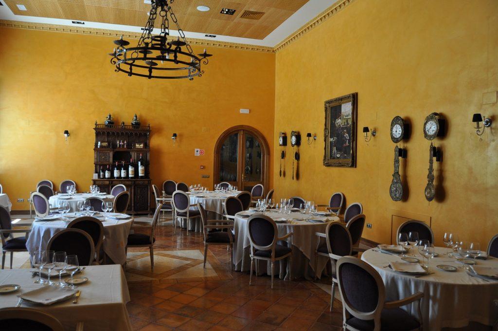 Винные и гастрономические туры в Рибера дель Дуэро