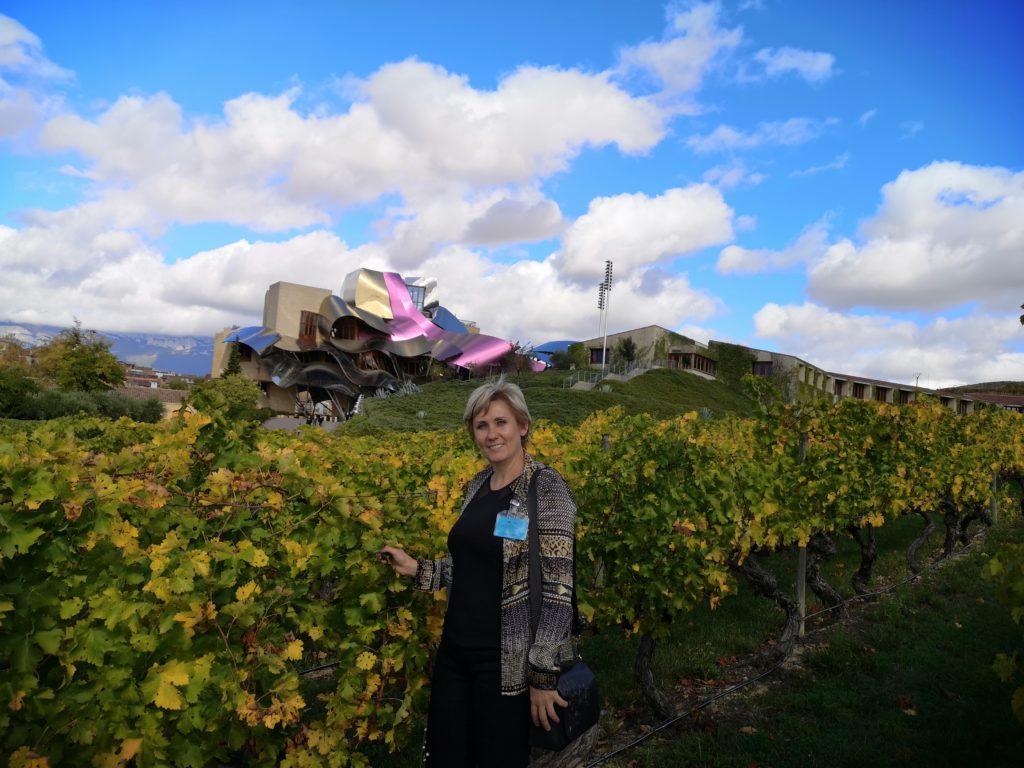 Винные и гастрономические туры в Риоху