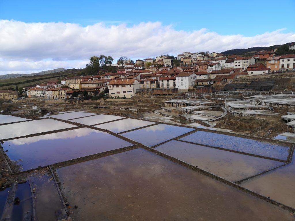 Экскурсии в интересные места севера Испании